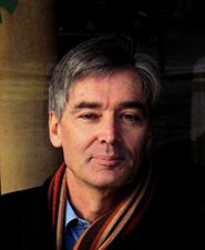 Dominique Fauconnier - Atelier des Métiers